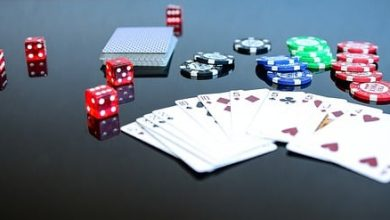Photo of A Complete Guide on Online Rummy