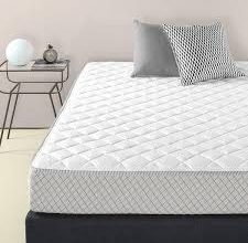 Photo of How To Choose best Mattress Protector