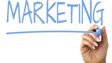 Photo of 5 Digital Marketing Solutions That Are Effective for New Business