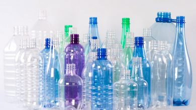 Photo of Top Trends in Plastic Manufacturing: The Future