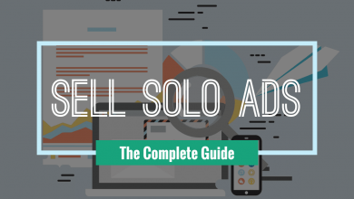 Photo of 15 Reasons Why Solo Ads Are Still a Valuable Marketing Strategy