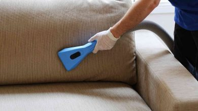 Photo of Best 5 Amazing deep cleaning sofa hacks you need to try 2021