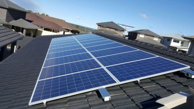 Photo of Five Things You Need To Know About Solar Energy Consultant