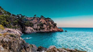 Photo of Best Family Destinations to Visit in Spain.