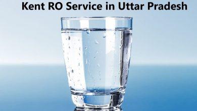 Photo of Kent RO Service in Uttar Pradesh