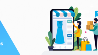 Photo of Make More Money With WooCommerce Product Addons