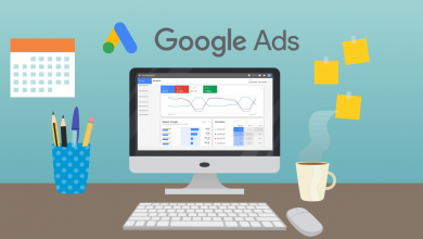 Photo of Track and control Google Ads and website stability