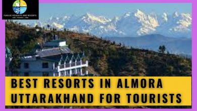Photo of Best Hotels in Almora Uttarakhand for Tourists