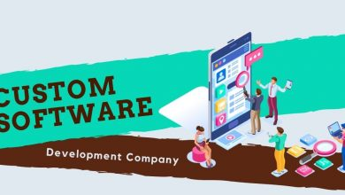 Photo of 8 Crucial Attributes To Look For in a Custom Software Development Company
