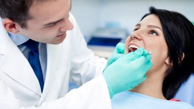 Photo of What to Expect in a Dental Office Cleaning Service?