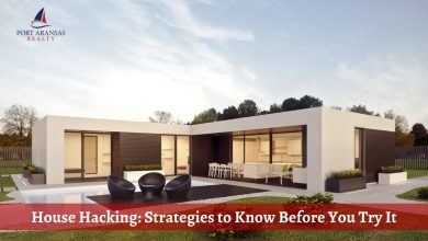 Photo of House Hacking: Strategies to Know Before You Try It