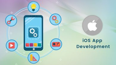 Photo of iOS App Development 19 Must-follow Blogs for Developers