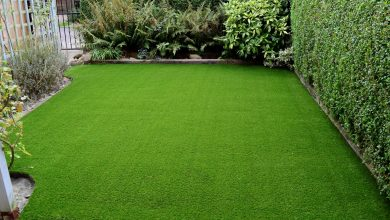 Photo of Benefits Of UsingLawn Artificial Grass