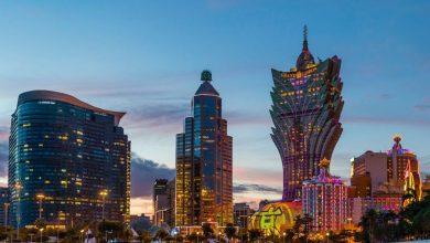 Photo of Best Attractions of Macau