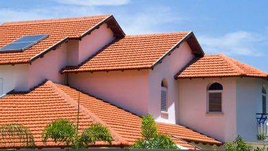 Photo of Benefits of Hiring a Roofing Contractor in Arizona