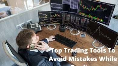 Photo of Top Trading Tools To Avoid Mistakes While Trading