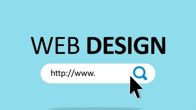 Photo of Choosing a Web Design Firm-Top 10 Tips