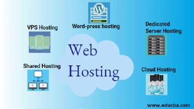 Photo of Get the best Website Hosting in Vancouver