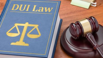 Photo of 10 Tips for Hiring Best DUI Lawyers