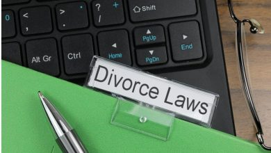Photo of California Divorce Laws: What Important Things You Need to Know