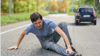Photo of How Long Do You Have to Report After a Hit & Run Accident?