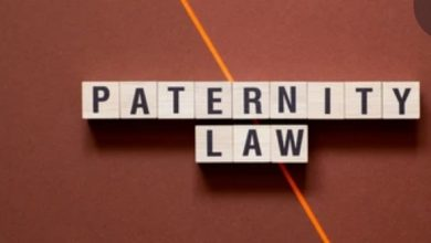 Photo of How Long Does a Father Have to Establish Paternity?