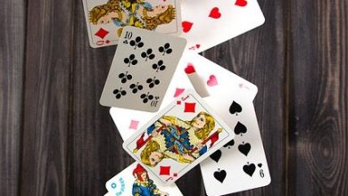 Photo of How to play Rummy and what are the types of rummy ?