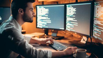 Photo of Is Web Developer a Low-Stress Job?
