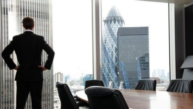 Photo of 5 Benefits of Having Smart Windows in Your Office